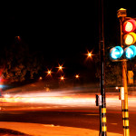 Trivandrum-Traffic-Light